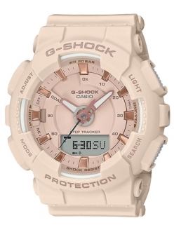 Casio G-Shock GMA-S130PA-4A