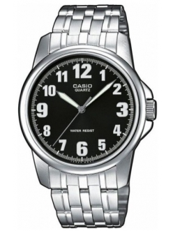 Casio MTP-1260PD-1B