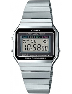 Casio A-700WE-1A
