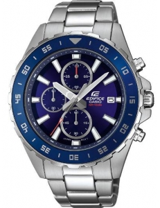 Casio Edifice EFR-568D-2A