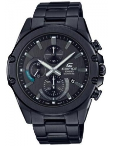 Casio Edifice EFR-S567DC-1A