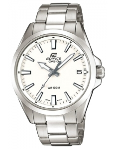 Casio Edifice EFV-100D-7A