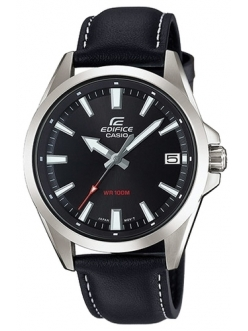 Casio Edifice EFV-100L-1A