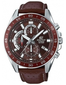 Casio Edifice EFV-550L-5A,