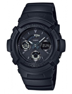 Casio G-Shock AW-591BB-1A