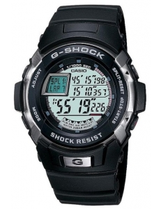 Casio G-Shock G-7700-1E