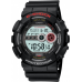 Casio G-Shock GD-100-1A