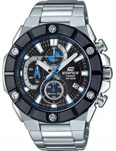 Casio Edifice EFR-569DB-1A