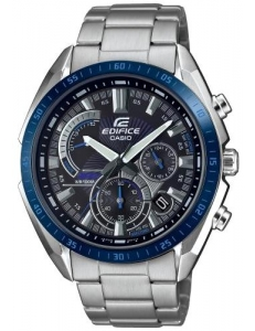 Casio Edifice EFR-570DB-1B