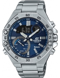 Casio Edifice ECB-10D-2A