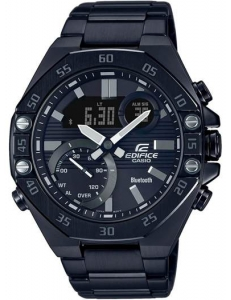 Casio Edifice ECB-10DC-1A