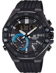 Casio Edifice ECB-10PB-1A