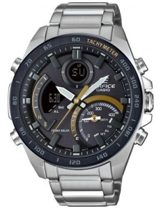 Casio Edifice ECB-900DB-1C