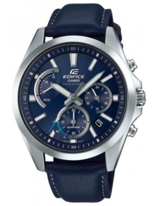 Casio Edifice EFS-S530L-2A