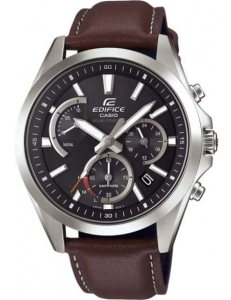 Casio Edifice EFS-S530L-5A