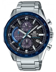 Casio Edifice EFS-S540DB-1B