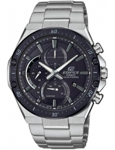 Casio Edifice EFS-S560DB-1A