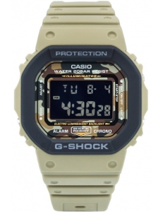 Casio G-Shock DW-5610SUS-5E