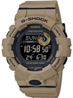 Casio G-Shock GBD-800UC-5E