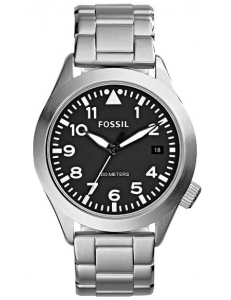 Fossil AM 4562