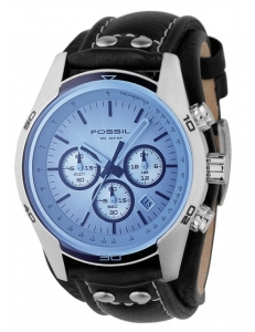 Fossil CH 2564