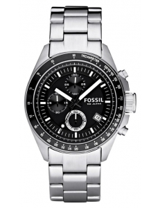 Fossil CH 2600IE