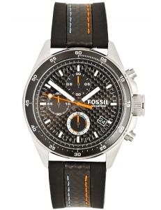Fossil CH 2956