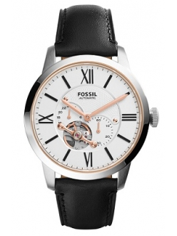 Fossil ME 3104