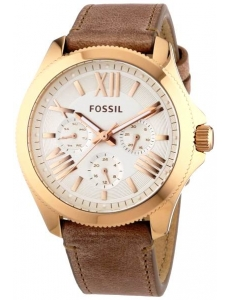Fossil AM 4532