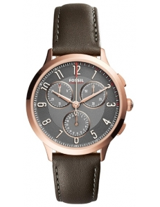 Fossil CH 3099