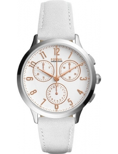 Fossil CH 4000
