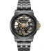 Kenneth Cole KC50779012