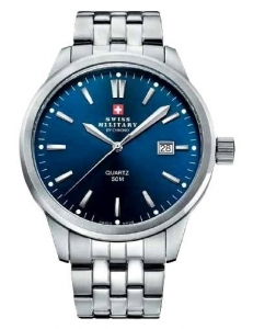 Swiss Military SMP36009.03